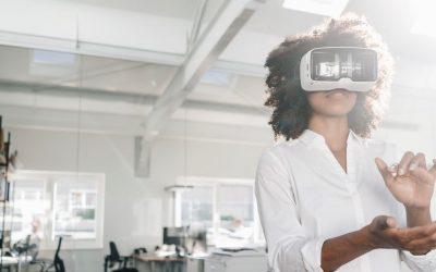 ¡ABB es reconocida como empresa líder global en innovación!