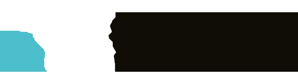 CÁMARA DE COMERCIO LATINOAMERICANA EN SUIZA