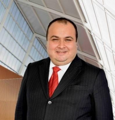 Juan José Dorich