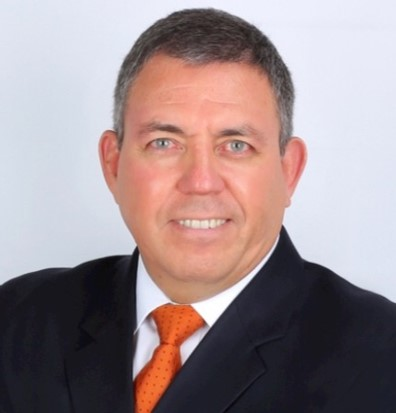 Ramón Velasco