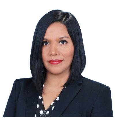 Rosa Esteves