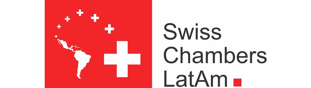 SWISS CHAMBERS LATAM