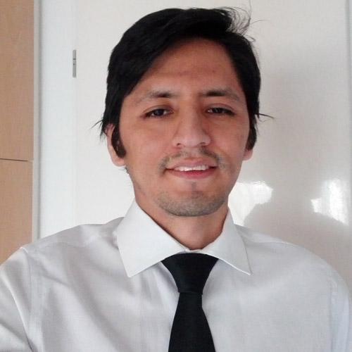 Diego Guevara