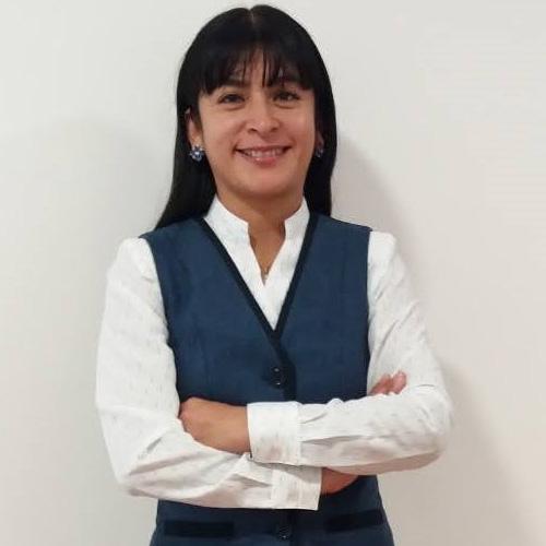 Liliana Quispe