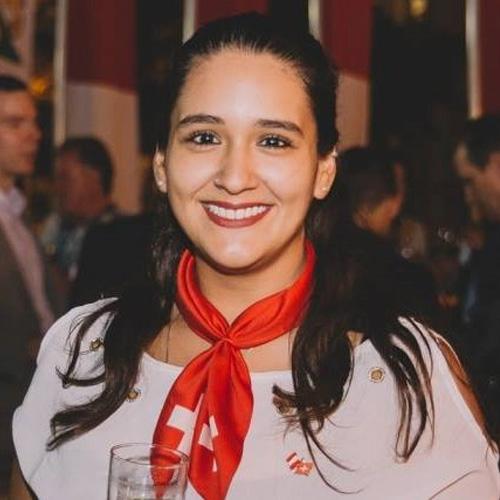 Pierina Agramonte