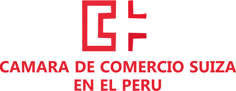 Cámara de Comercio Suiza en el Perú