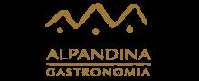 ALPANDINA