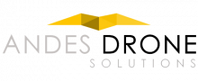 ANDES DRONE SOLUTIONS