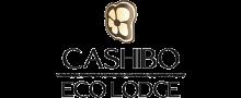 CASHIBO ECOLODGE