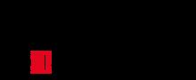 CATALONIA TRADE & INVESTMENT LIMA