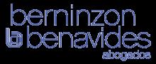 BERNINZON BENAVIDES ABOGADOS
