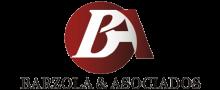 BARZOLA & ASOCIADOS CONTADORES PÚBLICOS