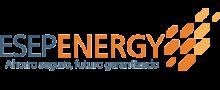 ESEP ENERGY