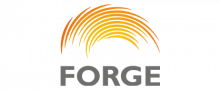 FONDATION FORGE