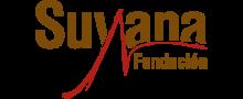 FUNDACION SUYANA