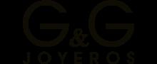 G&G JOYEROS