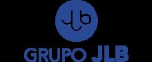 GRUPO JLB