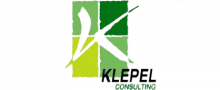KLEPEL CONSULTING