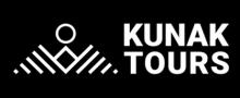 KUNAK TOURS