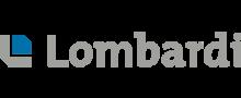 LOMBARDI S.A. INGENIEROS CONSULTORES