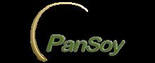 PAN-SOY