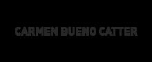 CARMEN BUENO CATTER