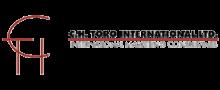 CH TORO INTERNATIONAL
