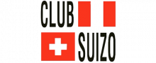 CLUB SUIZO