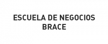 ESCUELA DE NEGOCIOS BRACE