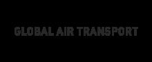 GLOBAL AIR TRANSPORT