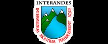 INTERANDES