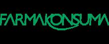 sc-logo-farmakonsuma