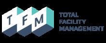 sc-logo-tfm