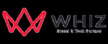 sc-logo-whiz