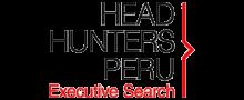 HEAD HUNTERS PERÚ