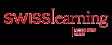 sc-logo-swisslearning