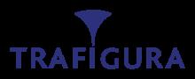 TRAFIGURA PERU